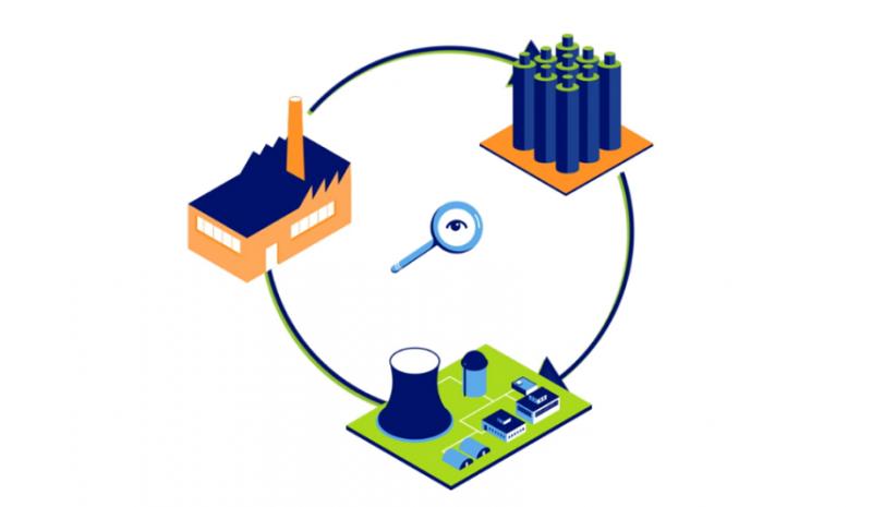 La R&D et le nucléaire : Combustibles