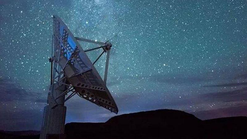 Calcul haute performance pour la radioastronomie