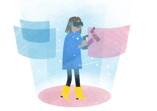 8--Réalité-virtuelle